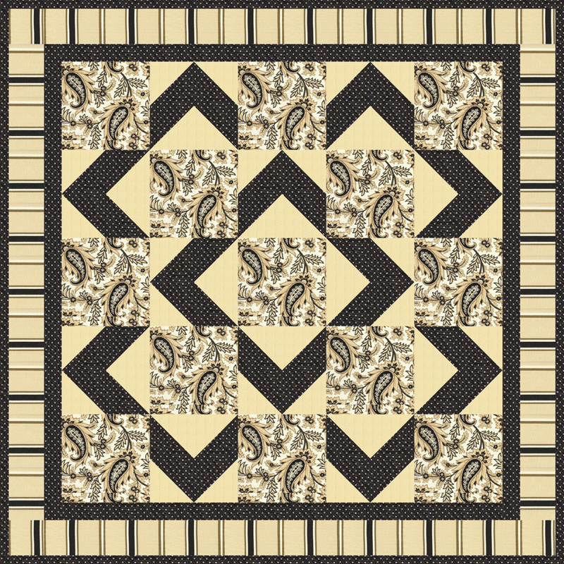 Quilting Pattern Quilting Pinterest Quilting Patterns, Labyrinths and Quilting