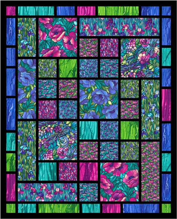 Line Art Quilt Kit : Images about quilt ideas on pinterest quilting